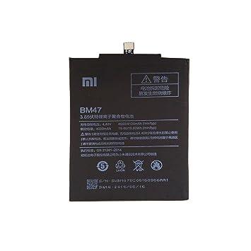 e7d1149fb2eaf3 Sharp Plus Battery for Xiaomi Redmi 3 Pro 3S Prime  Amazon.in  Electronics