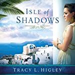 Isle of Shadows | Tracy L. Higley