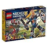 [LEGO] 70326 - Nexo Knights The Black Knight Mech by LEGO