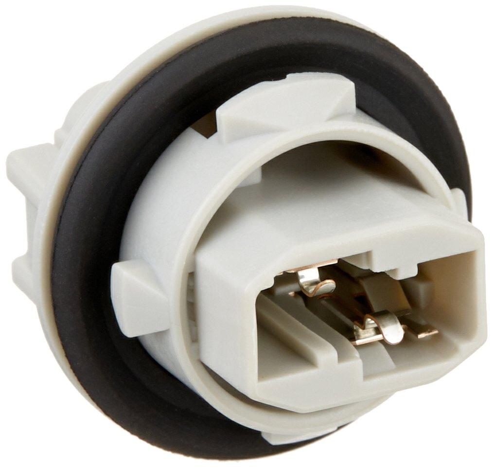 Genuine Honda 33303-S5A-003 Socket