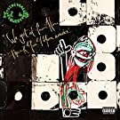 Amazon Com A Tribe Called Quest Songs Albums Pictures