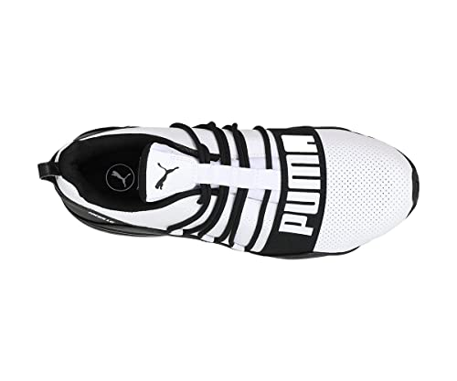 43e2310fabac Puma Men s Cell Regulate Sl Running Shoes  Buy Online at Low Prices in  India - Amazon.in