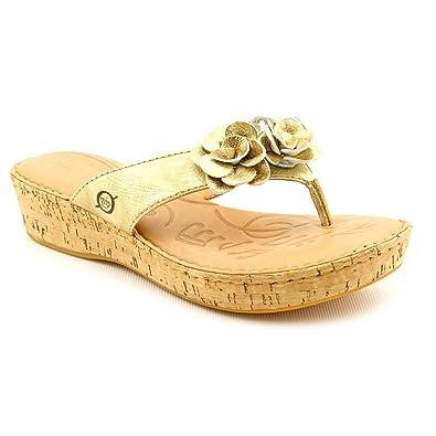 Women's Kornelia Thong Sandals