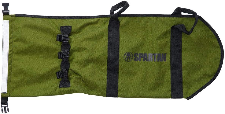Spartan RAW 3.0 Warfighter Sandbag