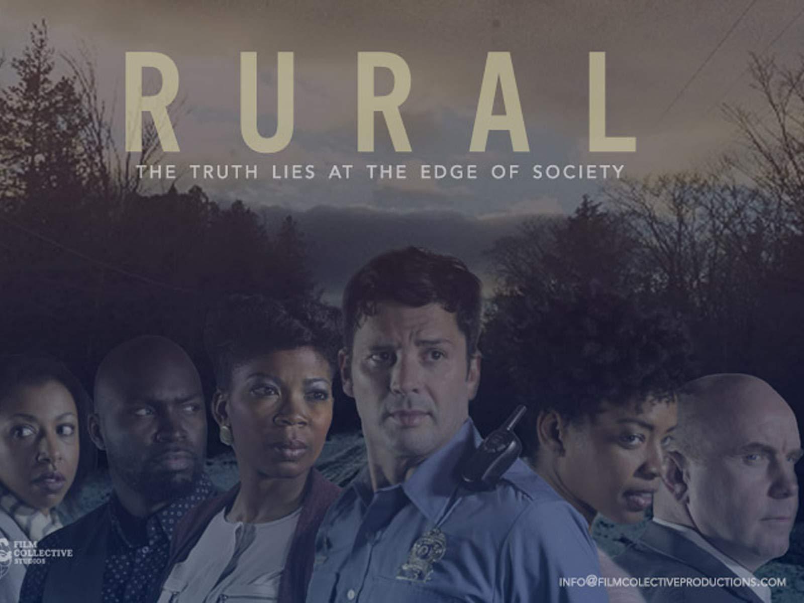 Clip: RURAL (Micro Series) - Season 1