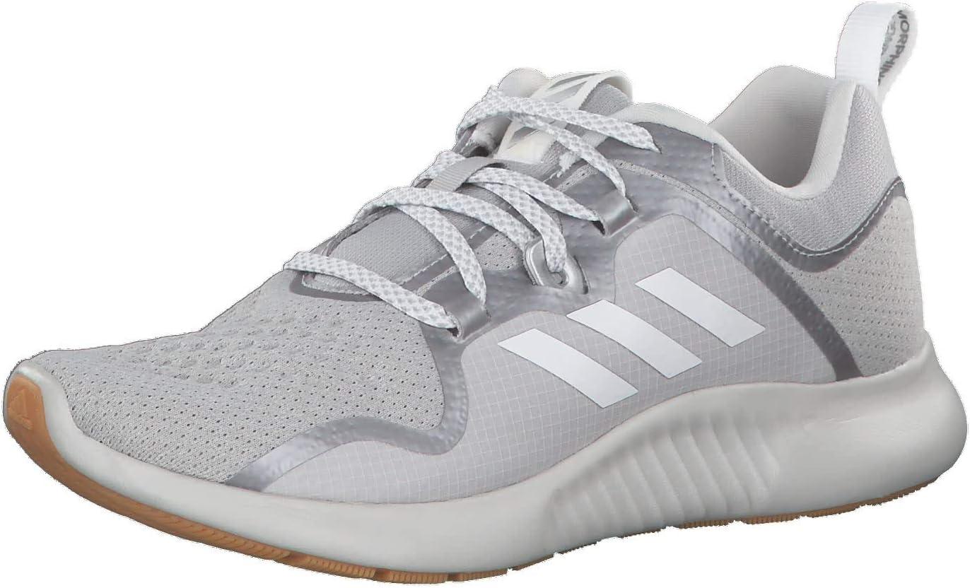 adidas Performance Edgebounce - Zapatillas de Running para Mujer