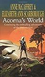 Acorna's World (The Acorna Series)