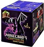 Minecraft Craftables Series 2 マインクラフト クラフタブルズ シリーズ2 ランダム1個