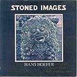 Stoned Images, Hans Hoefer, 0525475109