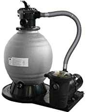Pool sand filters - Swimming pool filter system price ...