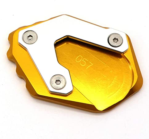Motorrad Motorschutz Sto/ßstange Schutz Zierblock 22 25 28 mm Sturzb/ügel passend f/ür B M W R1250GS 2019 Sturzb/ügel Zierblock