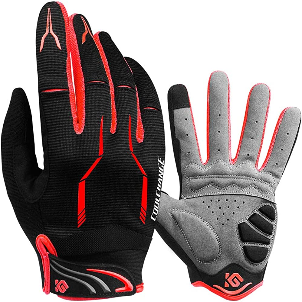 Outdoor Anti-slip Half Finger Breathable Sport Fishing Cycling Unisex Gloves Ban