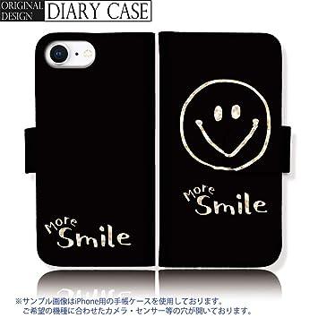 397ec1b3a7 Amazon | 301-sanmaruichi- iPhone XR 手帳型ケース iPhone xr 手帳型 PU ...