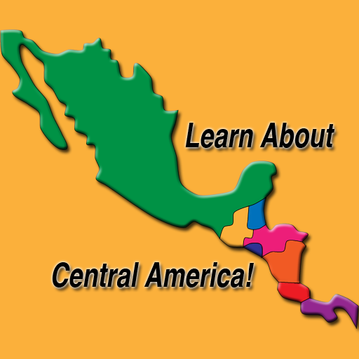 central-american-states-and-capitals