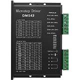 NEW DSP digital 57 86 stepper motor driver DM542 replaces m542//2m542
