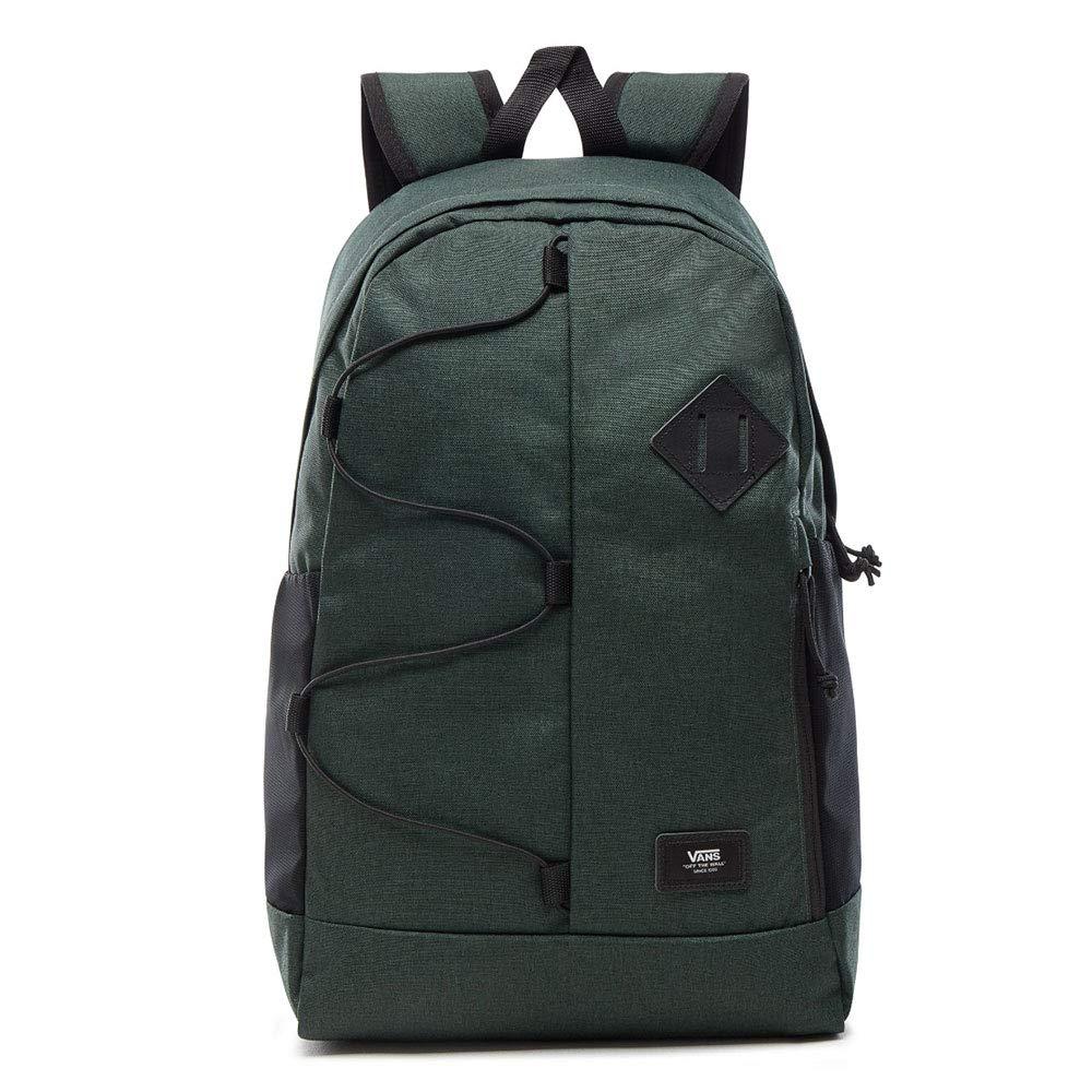 831ce5c60fc BACKPACK VANS VA3HLZYDX RANGE: Amazon.co.uk: Shoes & Bags