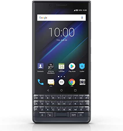 blackberrys website ashiana garments industries ltd