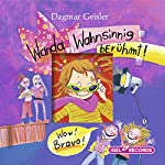 Wanda - Wahnsinnig berühmt | Dagmar Geisler