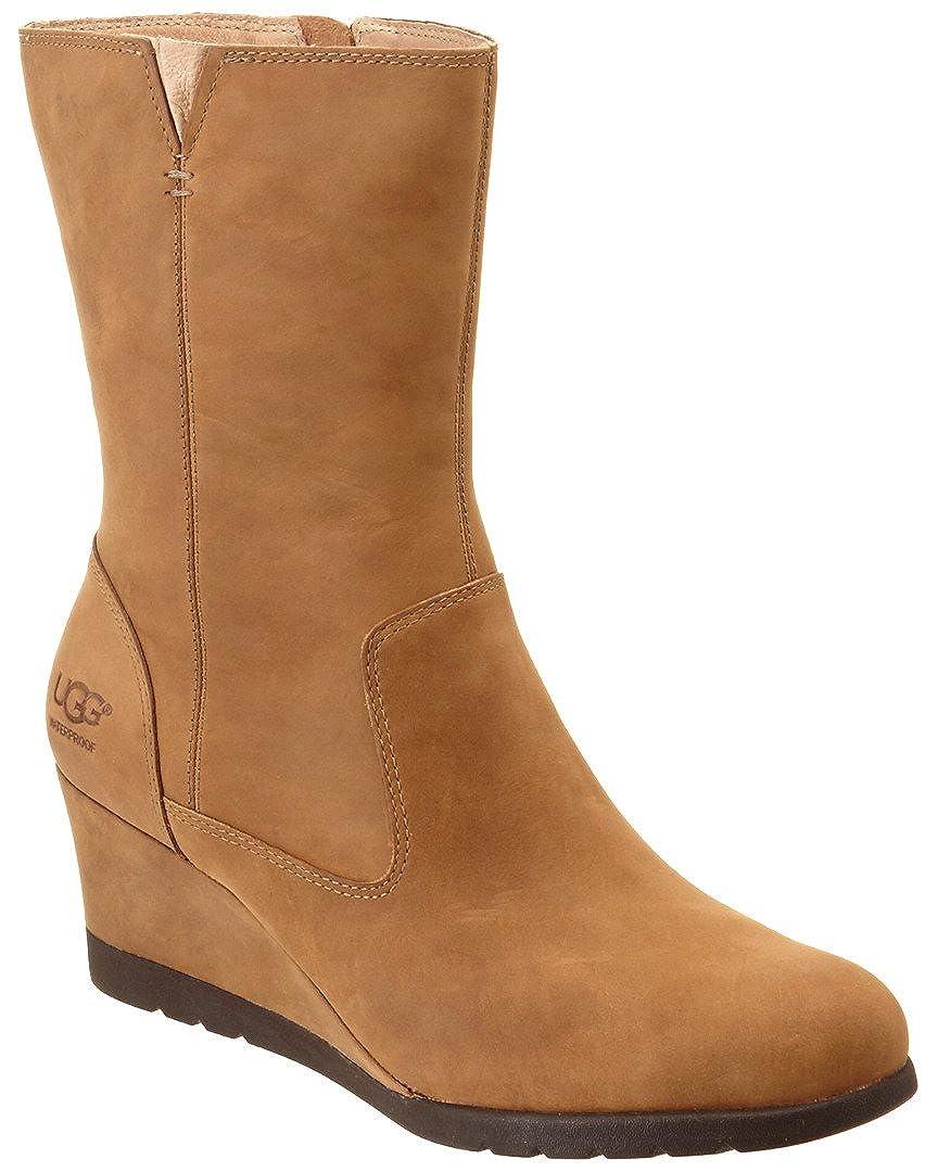 Buy UGG Women's Joely Waterproof Boot