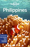 Lonely Planet Philippines (Travel