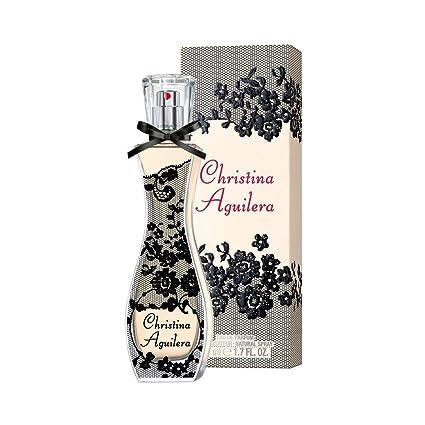 Christina aguilera parfum dm