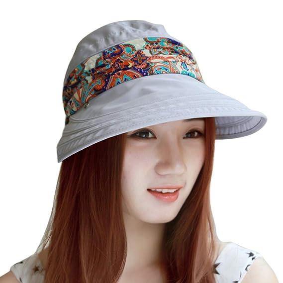 Women Ponytail Baseball Cap Sequins Shiny Messy Bun Snapback Hat Sun Caps, Las Mujeres bordaron la Gorra de béisbol de la Moda del casquillo del dril de ...