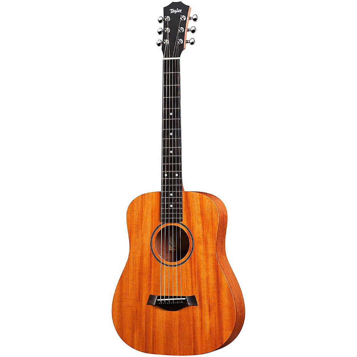 Top 5 Best Guitar for Small Hands Reviews in 2020 5
