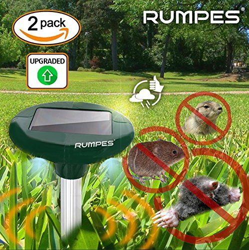 solar-repellent-spike-2-pack-water-resistant-with-led-lights-gopher-rodents-moles-voles-mice-rats-sn