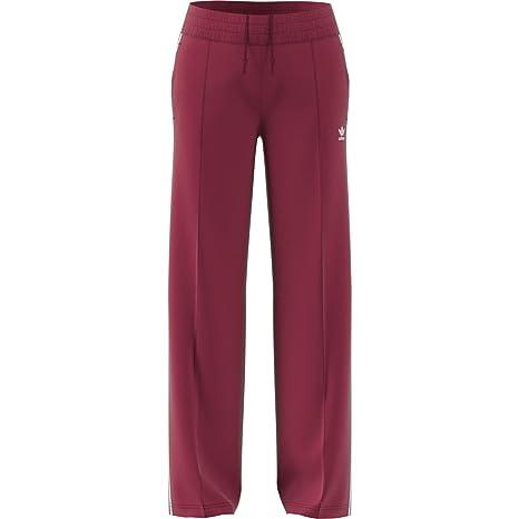 Pantalone Sport Bordo' Dh3191 it Libero Amazon Donna 44 E Adidas Tempo 0w75Uqw