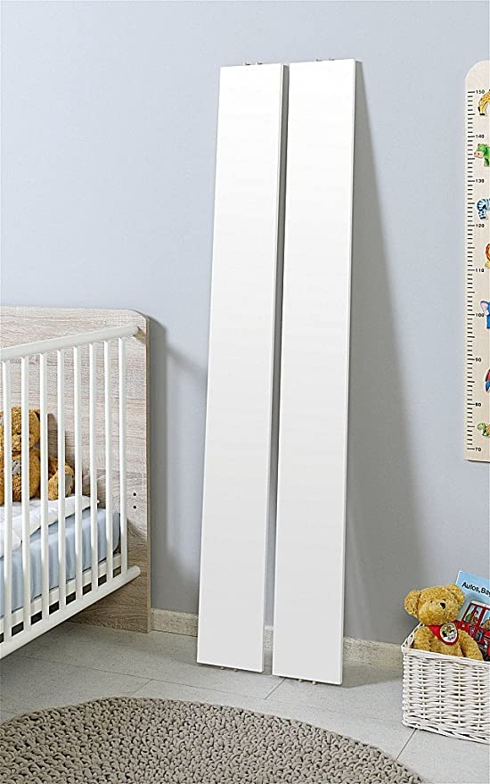 Babyzimmer Komplettset Kinderzimmer Komplett Set Elisa Verschiedene