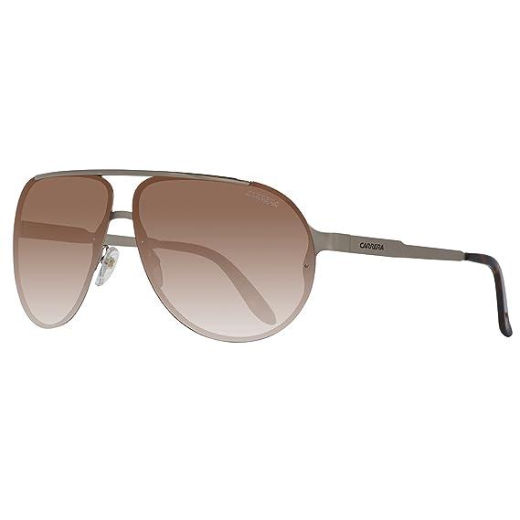 24c6fffb40 Carrera Unisex-Adult s 90 S LC Sunglasses