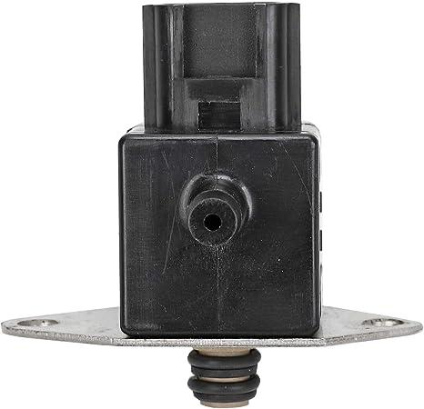 BETTERCLOUD Standard Fuel Injection Pressure Regulator Sensor Fit for 1998-2007 Ford Lincoln Mercury FPS7