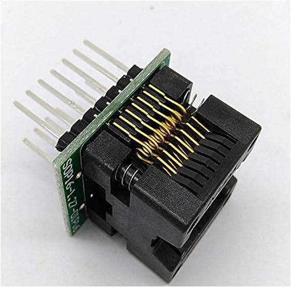 Morse 1362G HPC 11.20MM WL PAR//TL DRL COB TIN 92068