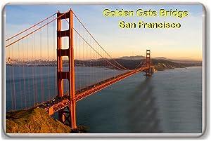 San-Francisco-Golden-Gate-Bridge-fridge-magnet