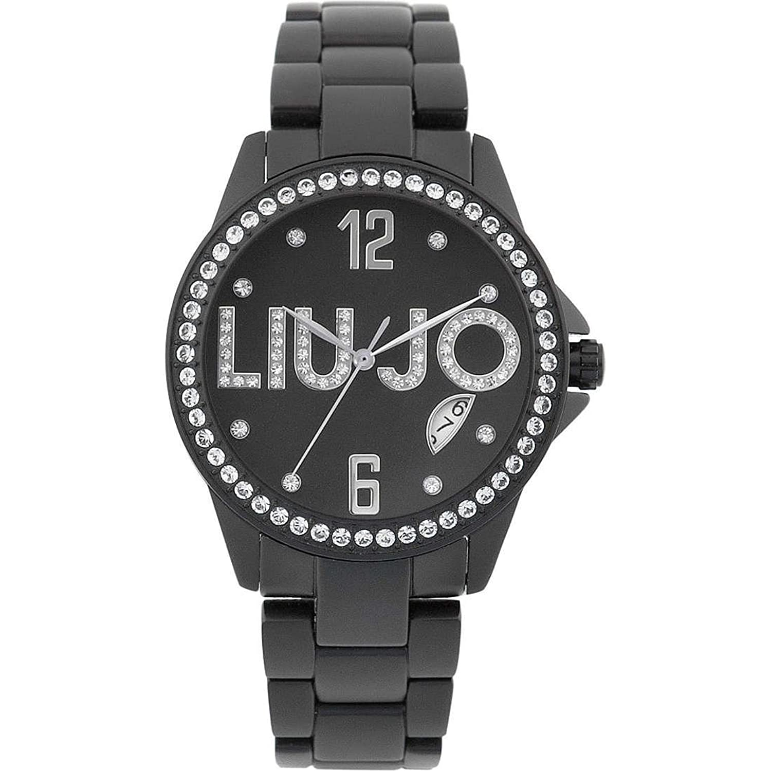 Liu Jo Luxury Fly