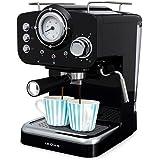 Fagor - Cafetera Espresso Cr22: Amazon.es: Hogar