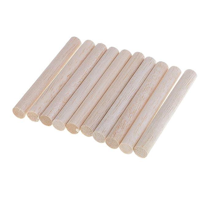 Kugelfang // Luftgewehr 10 ShoXx./® Zielscheiben 10er Ring Rummel wei/ß f/ür Schie/ßbude Luftpistole Plastikr/öhrchen 100 Stk
