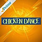 Chicken Dance (Original)