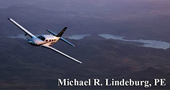 Michael R. Lindeburg