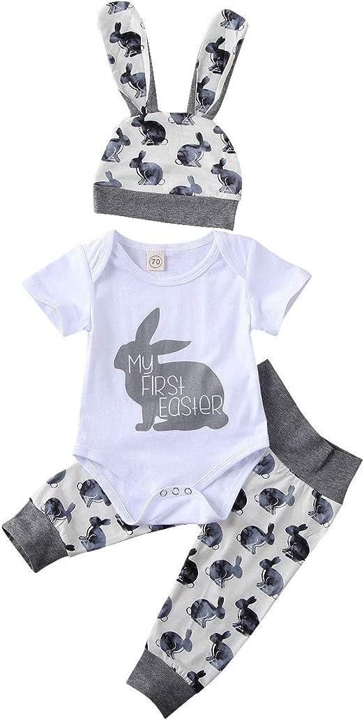 Feeding Bib /& Hat//Cap 0-12m Boy Girl Boobies Baby Grow//Bodysuit//Romper//T-Shirt