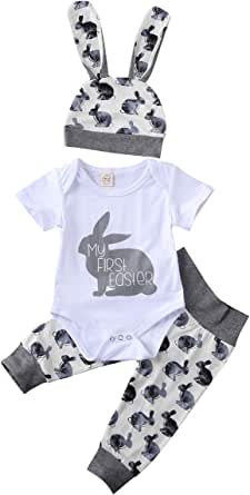 Easter Baby Bodysuit Squad Goals Bodysuit Easter Clothes Egg Hunting Outfit Easter Baby Outfit