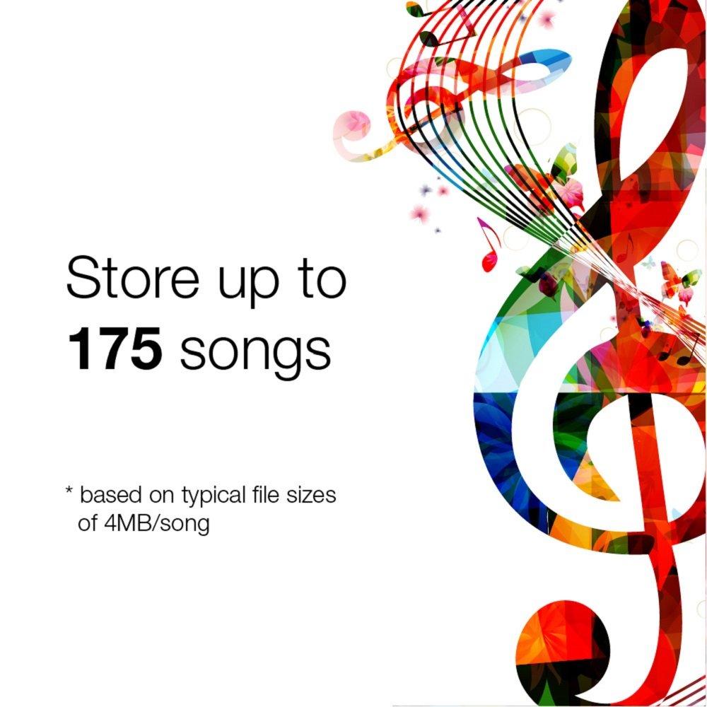 Verbatim 700MB 52x 80 Minute White Inkjet Printable, Hub Printable Recordable Disc CD-R, 25-Disc Spindle 96189