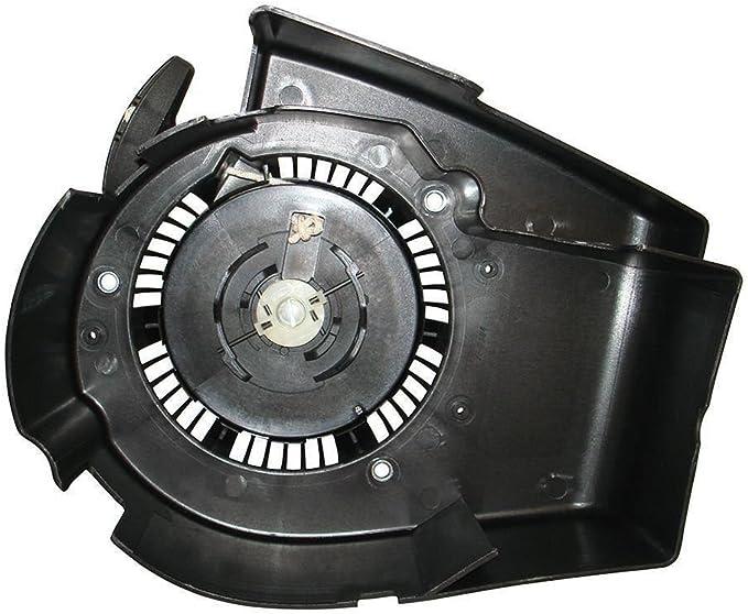 Pull Recoil Starter For Mountfield HP454 RV40 RV150 SV150 V35 V35R Spare Part