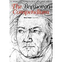 Beethoven Compendium