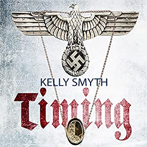 Timing Audiobook