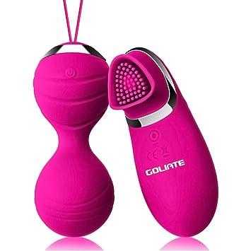 Bestes Sexspielzeug für Frauen