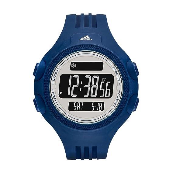 eb67c610c31d Adidas Performance ADP3266 Reloj Questra