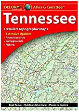 Trout Fishing In Tennessee Map.Tennessee Fly Fishing Totalflyfishing Com