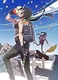 傾物語 第ニ巻/まよいキョンシー(下)(完全生産限定版) [Blu-ray]