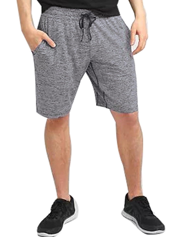 TALLA XL. MODCHOK Pantalón Corto - Short - para Hombre